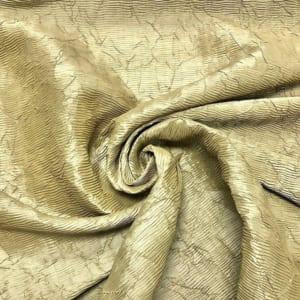 Một số loại vải fabric phổ biến nhất hiện nay