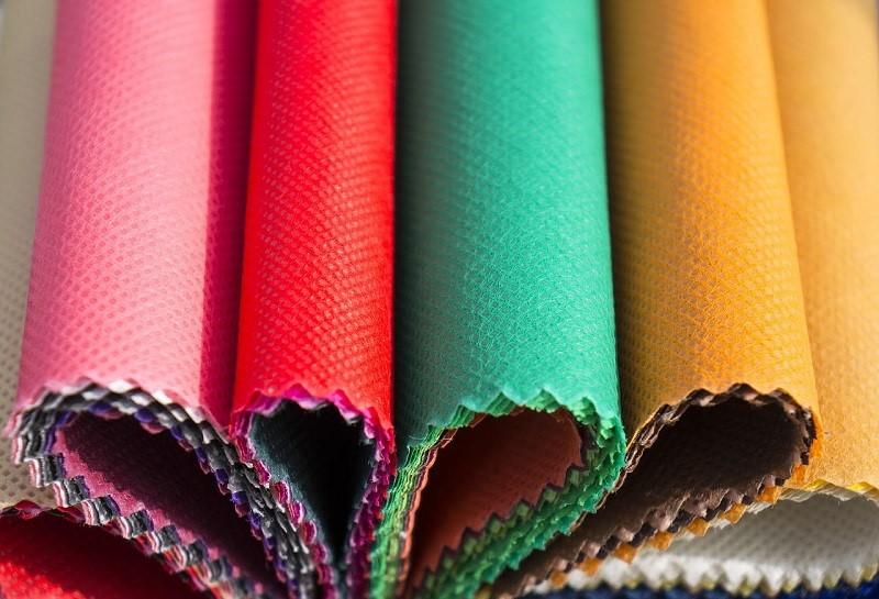 Phân biệt Fabric và Textile