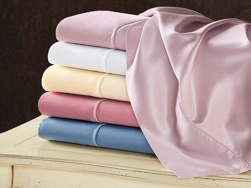 vải fabric